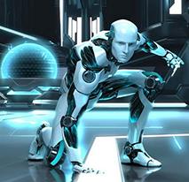 Robotika Tatabányán